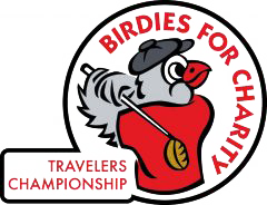 Birdies-for-Charity-logo